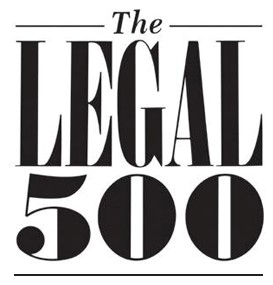 The Legal 500 4